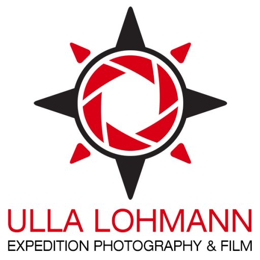 ullalohmann-photo-film